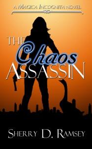 ChaosAssassin-web