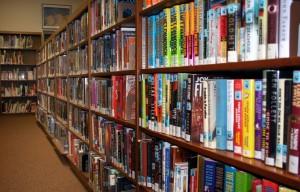 Library_Pataskala_025