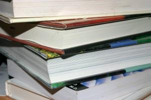 books-CRW_5724
