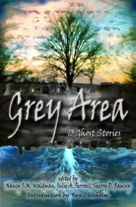 Grey Area_sm