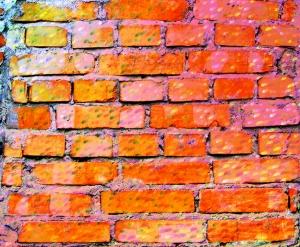 brick-wall-1429723-1-m