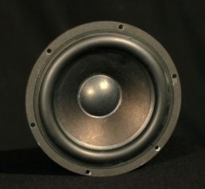 loudspeaker-1370588-m