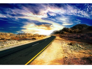 the-road-to-your-destiny-by-stealth37-nice-wallpaper-1600x1200