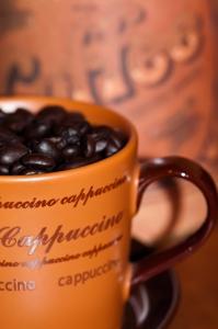 coffee-1289296-m