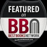 BestBooksNetwork