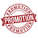 promotion-clipart-canstock17025706