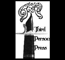 Third Person Press