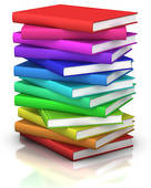 stack-of-books-images-k4233733
