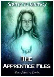 ApprenticeFiles e-cover2