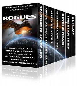 Rogues 3D_01