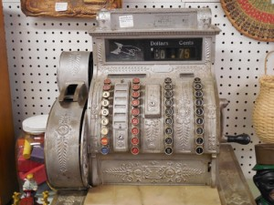 oldcashregister
