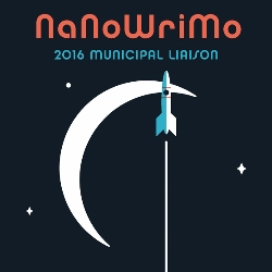 nanowrimo_2016_webbadge_municipalliaison-2-250x250