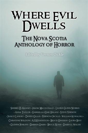 Where Evil Dwells