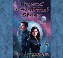Beyond the Sentinel Stars