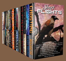 Short Flights Bundle